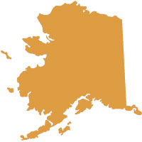 Alaska NASPO ValuePoint PA